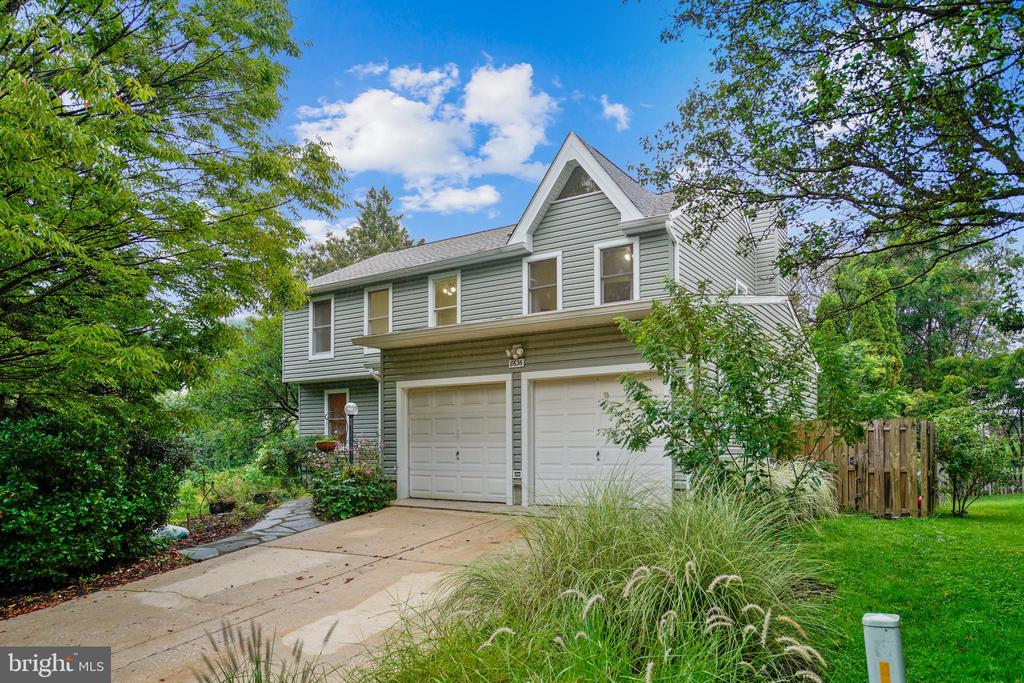 8636 OPEN MEADOW WAY, Columbia MD 21045
