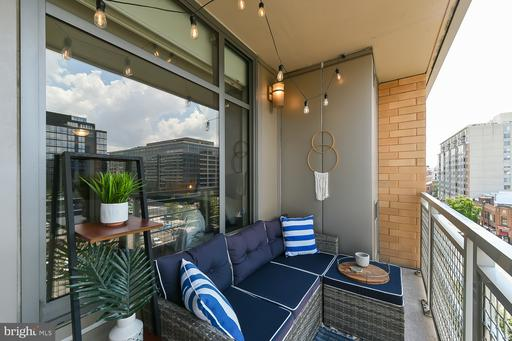 475 K ST NW #611