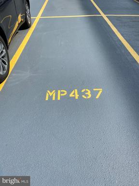 1121 ARLINGTON BLVD #MP437