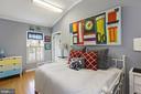 Bedroom 4 - 20370 PLAINFIELD ST, ASHBURN