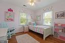 Bedroom 3 - 20370 PLAINFIELD ST, ASHBURN
