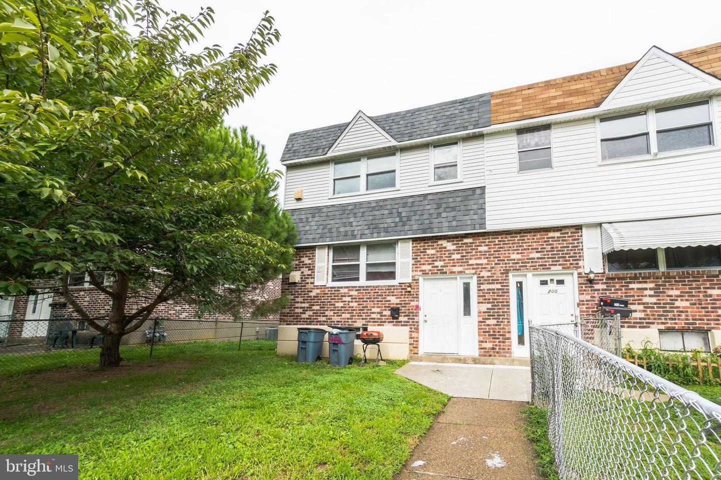 Duplex Homes for Sale at Holmes, Pennsylvania 19043 United States