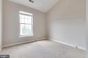 Secondary Bedroom - 25232 DUNVEGAN SQ, CHANTILLY