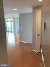 Welcome to #810 - 11700 OLD GEORGETOWN RD #810, NORTH BETHESDA