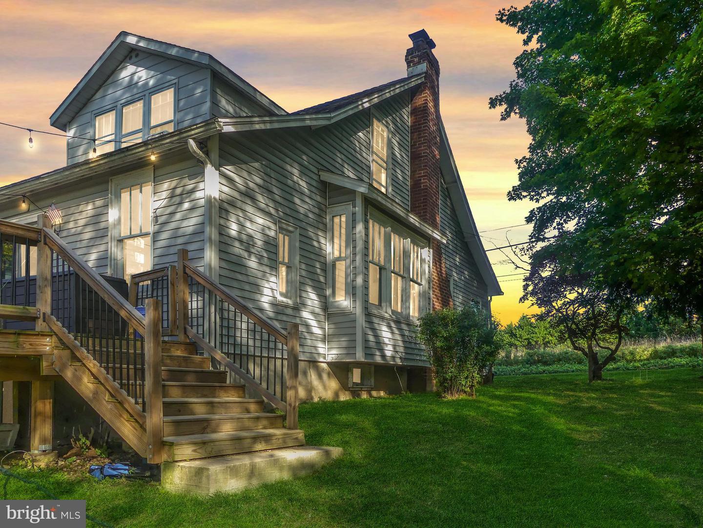 Single Family Homes por un Venta en Spring Grove, Pennsylvania 17362 Estados Unidos
