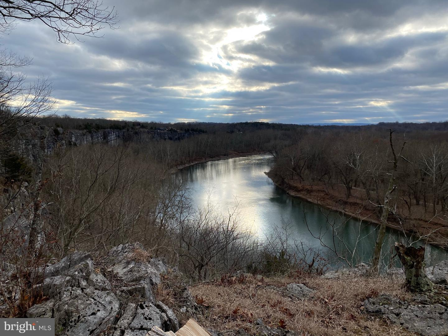 Land for Sale at Falling Waters, West Virginia 25419 United States