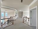 - 41205 CANONGATE DR, LEESBURG