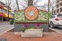 Shirlington Village! - 2617 S KENMORE CT, ARLINGTON