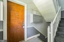 - 2811 ARLINGTON BLVD #152, ARLINGTON