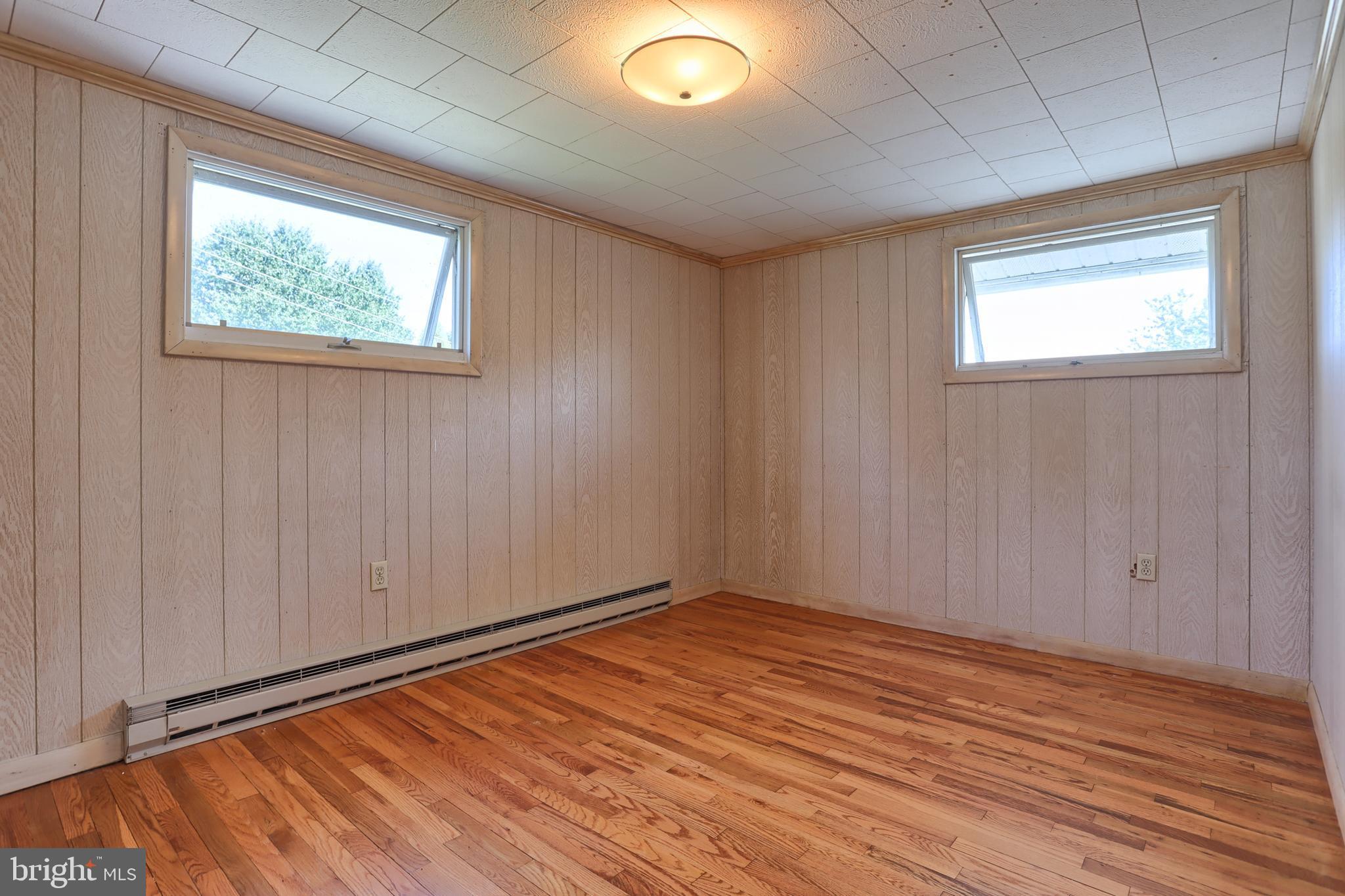 2nd Floor Bedroom - 2