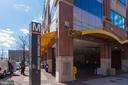 Close to metro - 1418 N RHODES ST #B414, ARLINGTON