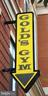 Gold's Gym. - 1801 KEY BLVD #10-506, ARLINGTON