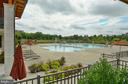ONE LOUDOUN COMMUNITY POOL - 44533 NEPONSET ST, ASHBURN