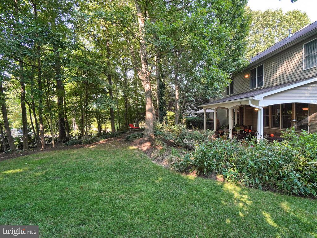 - 11326 COUNTRY CLUB RD, NEW MARKET