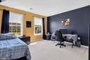 Bedroom #2 - 14079 MERLOT LN, PURCELLVILLE