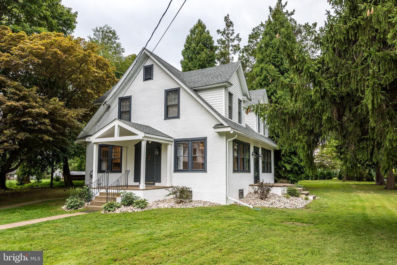 Single Family Homes 용 매매 에 Jamison, 펜실바니아 18929 미국