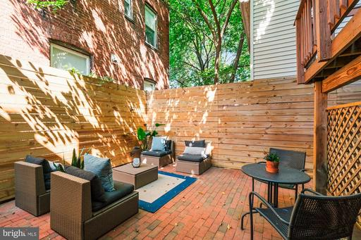 1826 N CAPITOL ST NW #1