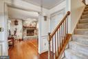 - 113 REDHAVEN CT, THURMONT