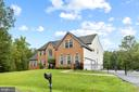 - 108 HIGH RIDGE DR, STAFFORD