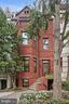 - 1708 SWANN ST NW, WASHINGTON