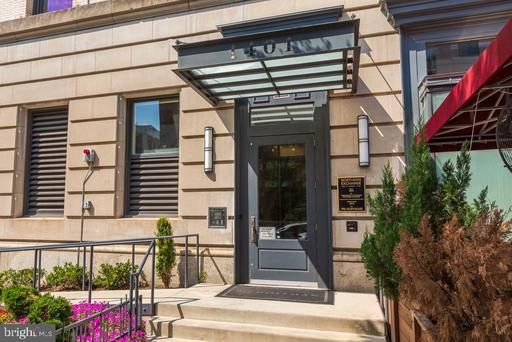 1401 R ST NW #206