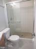 Master Bedroom Bath - 20 S ABINGDON ST, ARLINGTON