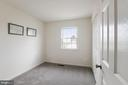 - 10312 TRUNDLE PL, MANASSAS