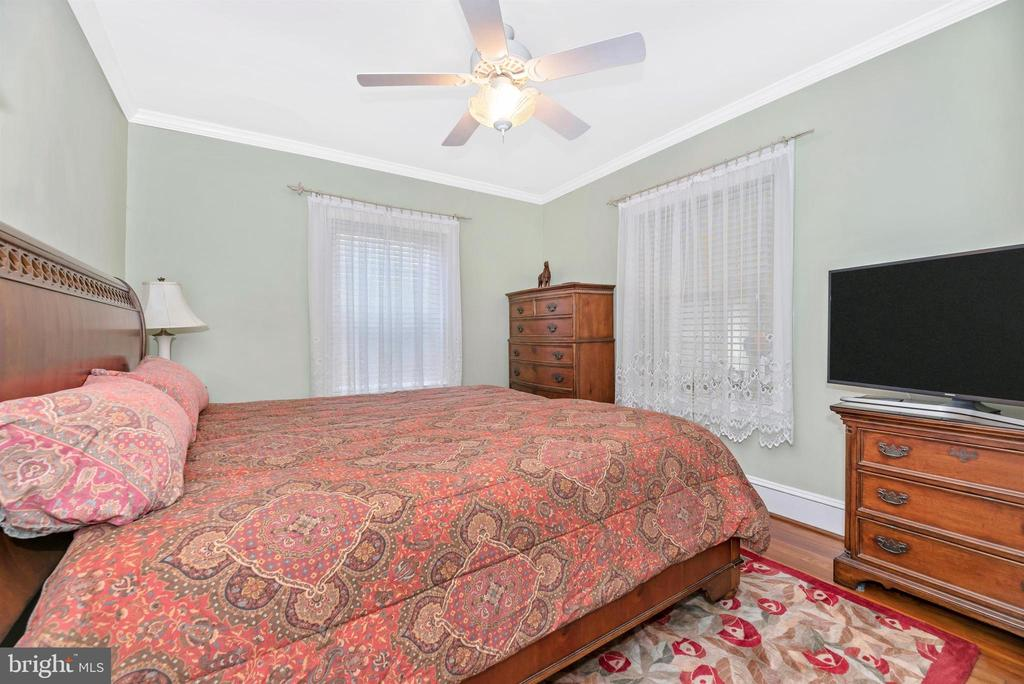 Main Level Bedroom 2 - 316 W COLLEGE TER, FREDERICK