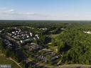 - 4615 BEAUFONT SPRING CT, WOODBRIDGE