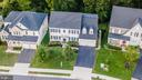 - 21144 WALKLEY HILL PL, ASHBURN