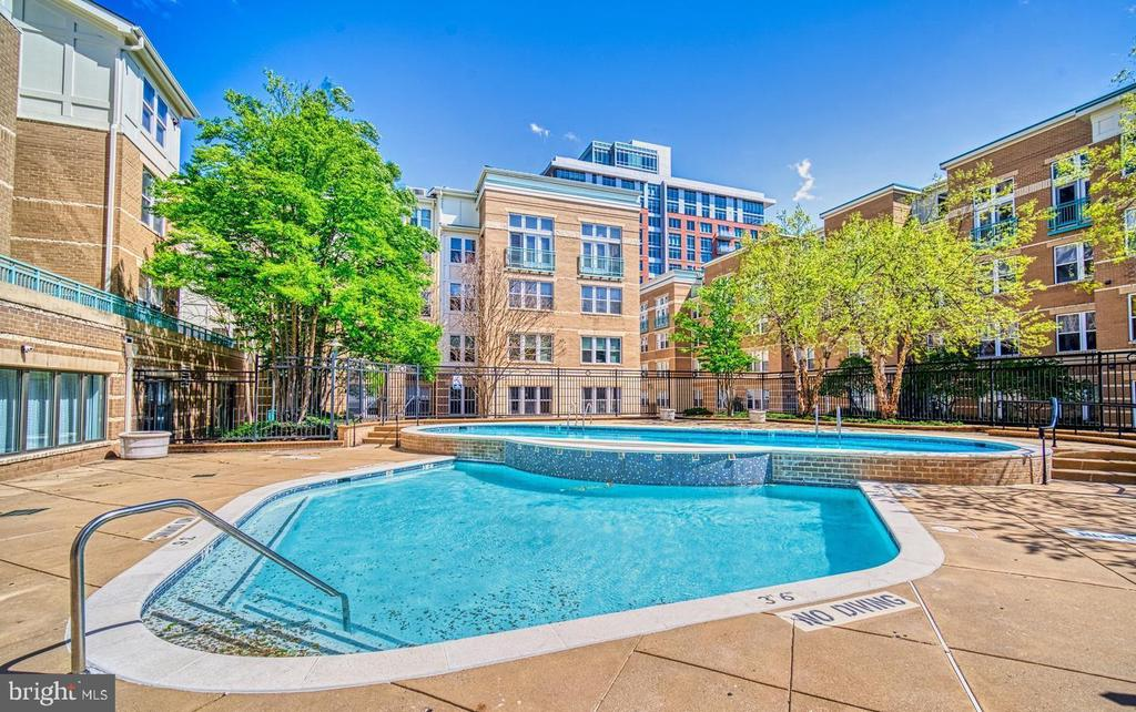 - 12001 MARKET ST #160, RESTON