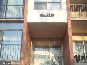 7921 MANDAN RD #304