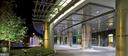 Porte Cochere - Valet Parking - 1881 N NASH ST #2009, ARLINGTON