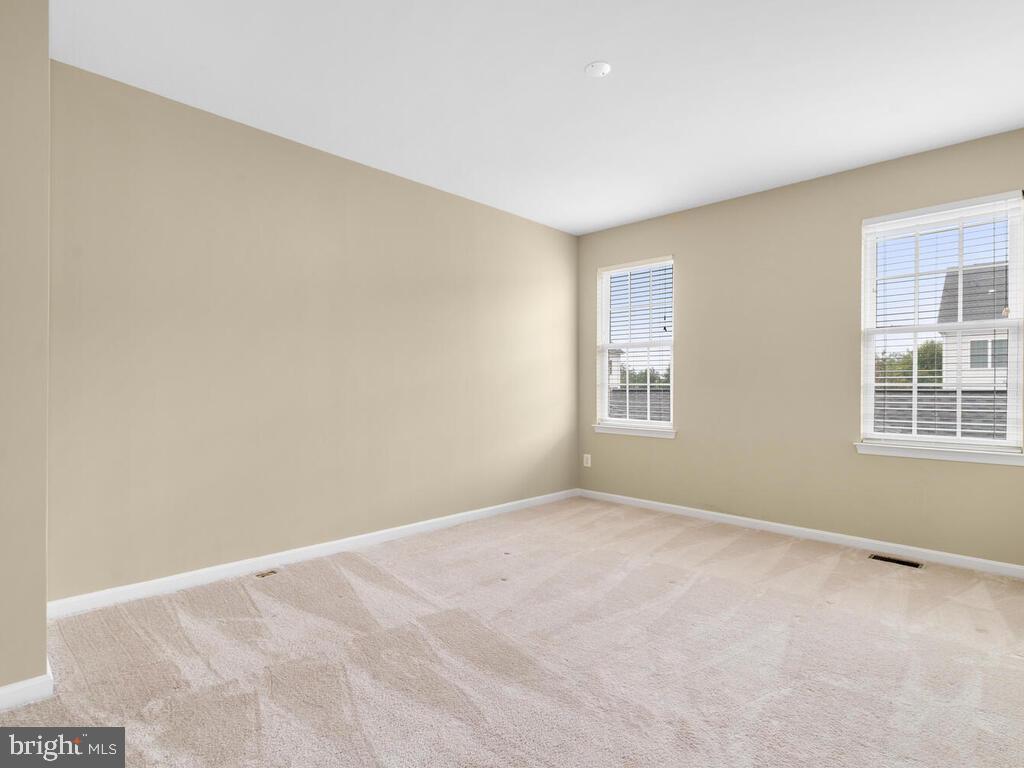 Bedroom 2 - 22950 FANSHAW SQ, BRAMBLETON