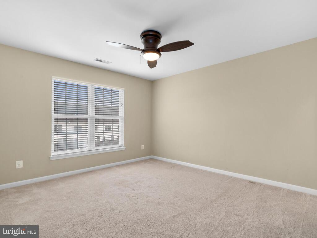 Bedroom 4 - 22950 FANSHAW SQ, BRAMBLETON
