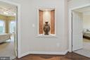 Art nook - 22340 ESSEX VIEW DR, GAITHERSBURG
