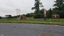 Orchard Hills community park - 113 REDHAVEN CT, THURMONT