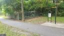 Walking, biking, jogging trail at community park - 113 REDHAVEN CT, THURMONT