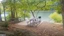 Catoctin Mnt Lake - 113 REDHAVEN CT, THURMONT
