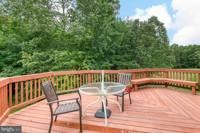 - 3724 CHAPMAN MILL TRL, DUMFRIES