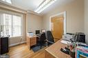 HANSOME OFFICE - 1314 19TH ST NW, WASHINGTON