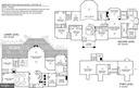 Floor Plans - 8225 WOLF RUN SHOALS RD, CLIFTON