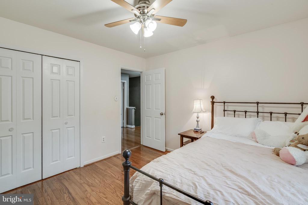 4th Bedroom - 15506 BARRINGTON PL, DUMFRIES
