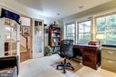 Offers Plenty of Natural Light - 2618 S KENMORE CT, ARLINGTON