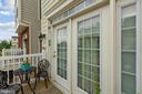 - 25217 BRIARGATE TER, CHANTILLY