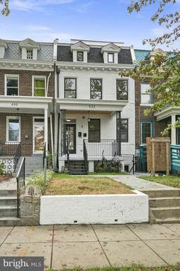 532 TAYLOR ST NW #3