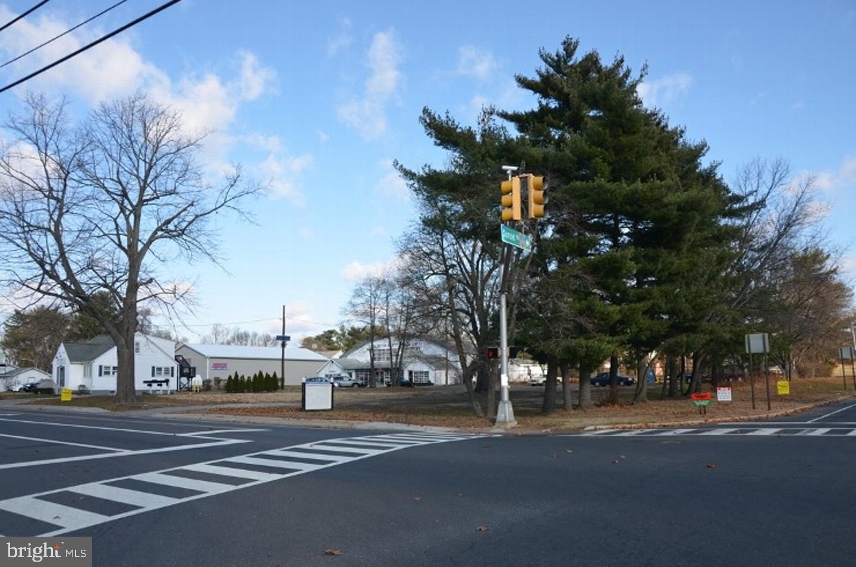 Terreno para Venda às Willingboro Township, Nova Jersey 08046 Estados Unidos
