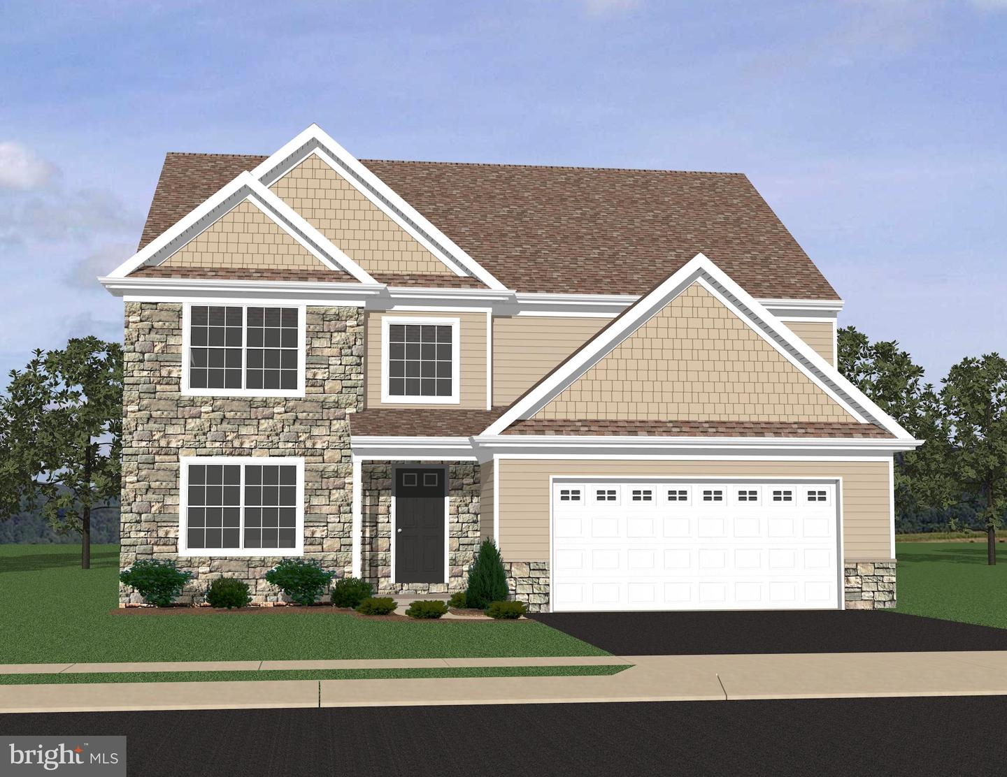 Single Family Homes por un Venta en Holtwood, Pennsylvania 17532 Estados Unidos