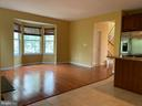 Family Room - 25575 AMERICA SQ, CHANTILLY