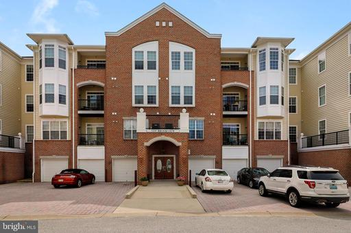 7335 BROOKVIEW RD #206